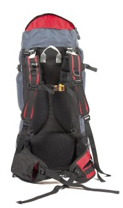 TETON Sports Hiker 3700 Ultralight Internal Frame Backpack